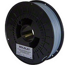 Filament MOLDLAY Natur 1.75mm 750g