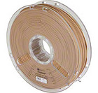 Filament Polymaker PolyWood Wood mimic PLA Braun 1.75mm 600g