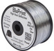 Filament taulman 3D BluPrint Transparent 1.75mm 450g