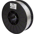 Filament taulman 3D T-Lyne Transparent 1.75mm 1Kg