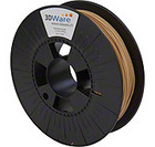 Filament Holz Natur Hell 1.75mm 500g