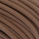 Filament Holz Laywood Natur/Braun 3mm 250g