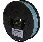 Filament MOLDLAY Natur 3mm 750g