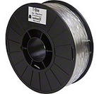 Filament taulman 3D T-Lyne Transparent 3mm 1Kg