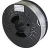 Filament PMMA Transparent 3mm 1Kg