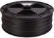 Filament PET-G mit Carbon Dunkelgrau 3mm 2.3Kg