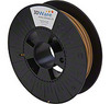 Filament Holz Natur Hell 3 mm 500g