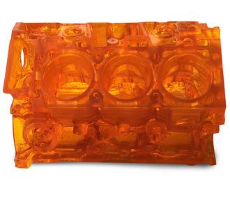 PhotoCentric Liquid Crystal Hi-Res