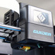 Flashforge Guider 2 3D Drucker