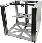 3D Drucker E3D ToolChanger & Motion System Bundle