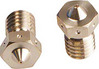 E3D v6 Nozzle Brass - 1.75mm 0.40mm
