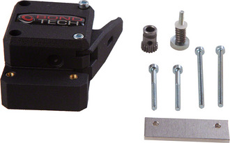 Bondtech Extruder Upgrade Kit für Mini Wanhao I3