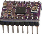 Stepper Driver A4988 4 layer