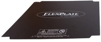 BuildTak FlexPlate System 304 x 304mm