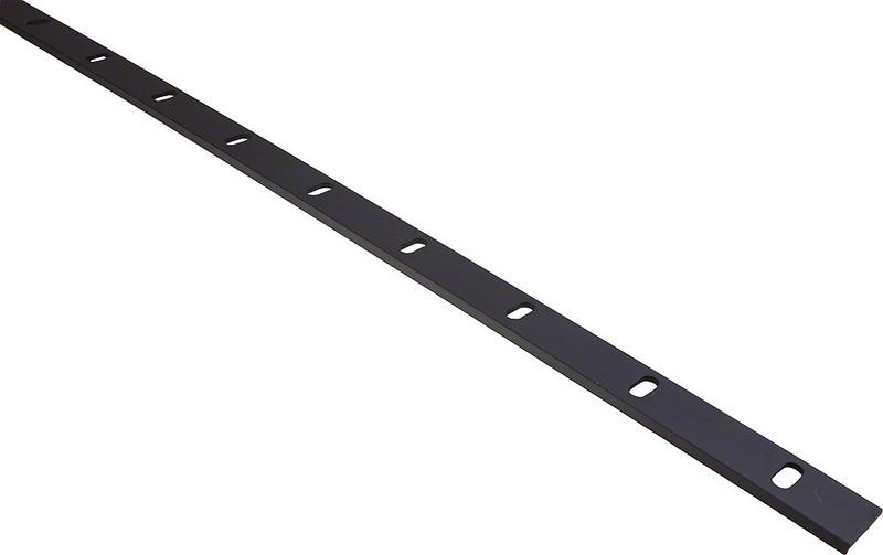 OpenRail Linear Rail 1000mm