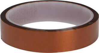 Polyimide Tape 20mm x 30 Meter
