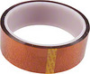 Polyimide Tape 30mm x 30 Meter