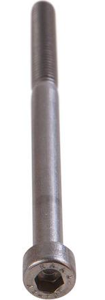 zylinderschraube mit innensechskant mit schaft m5 x 70mm 3dware shop schweiz. Black Bedroom Furniture Sets. Home Design Ideas