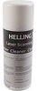 Helling 3D Laserscanning Cleaner 400 ml